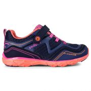 PP FLEX FORCE NAVY CORAL SIDE 500