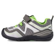 PP GG Force Silver Grey Lime Side 2 500