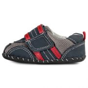 PP O Adrian Navy Grey Red Side2 500