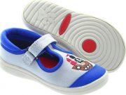 Chipmunks Squawk 2 shoes 2 500