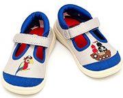 Chipmunks Squawk 2 shoes 500