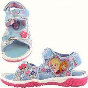 Frozen Welsh Sandal 2 shoes 500
