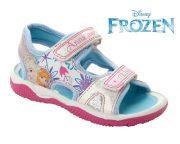 Frozen Welsh Sandal 500 new