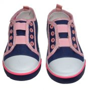 Chatterbox Clara Blue 2 shoes 500