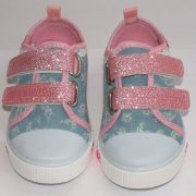 Chatterbox Kimberly Blue 2 shoes 500