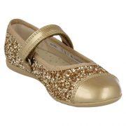Clarks Dance Idol Gold Toe 500
