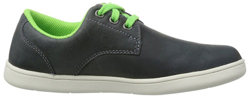 Boys Clarks Casual Shoes /'Holbay Fun/'