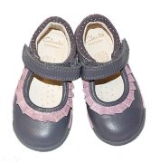 Clarks Softly Stef Anth Top 500