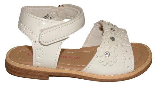 Laura Ashley Baby Shoes Uk