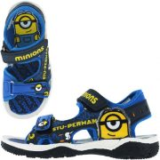 Minions Fraser Sandals 2 shoes 500