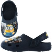 Minions Whymper 2 shoes 500