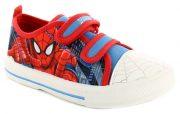 Spiderman Shottebrook 500