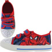 Spiderman Shottebrook 500 2 shoes