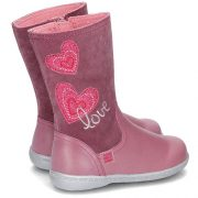 Agatha 161925 C Malve Rosa 2 shoes 500