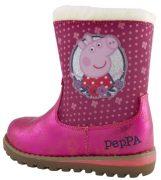 Peppa-Pig-Rosalia-heel-500-