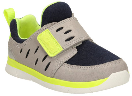 Clarks-Ath-Leap-G-500