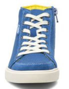 Clarks-Club-Pop-Denim--4--5