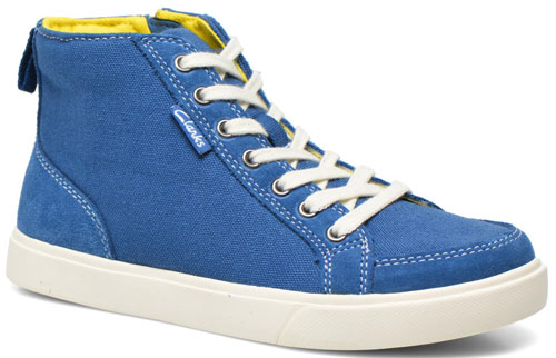 Clarks-Club-Pop-Denim-500