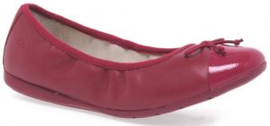 Clarks-Dance-Puff-Berry-NEW