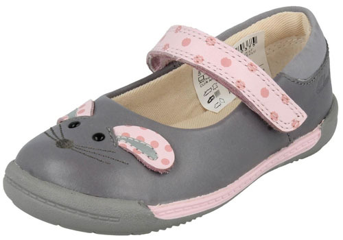 Clarks-Iva-Pip-A-500
