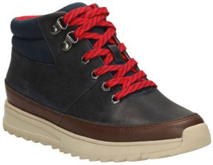 Clarks-Jaxton-Run-N-500-