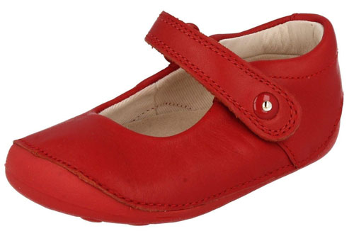 Clarks-Little-Boo-500