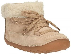 Clarks-Little-moon-2-500