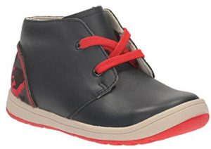 Clarks-Maltby-Run-Navy-500-