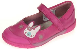 Clarks-Nibbles-Nice-P-500