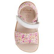 Clarks-Softly-Eda-3-500
