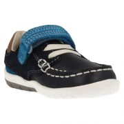 Clarks-Softly-Flag-N-500-3