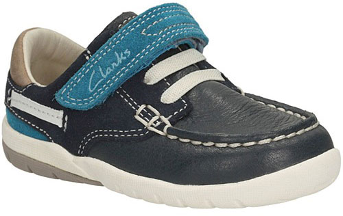 Clarks-Softly-Flag-N-500