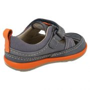 Clarks-Softly-Luke-D-500-1