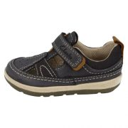 Clarks-Softly-Luke-N-500-2