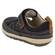 Clarks-Softly-Luke-N-500-4