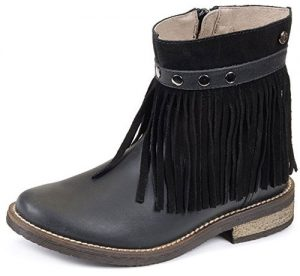 Garvalin-161681-Black-Boot-