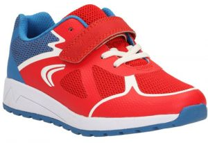 Clarks-Adven-Go-Red-500