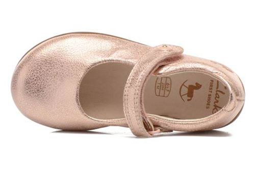 0076b03b6197 Shoes For Kids