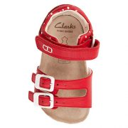 Clarks-Bundle-Joy--2-500