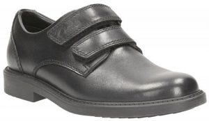 Clarks-Deon-Style-500
