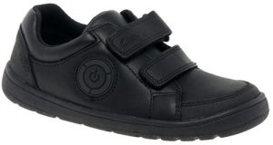 Clarks-Fuzzle-Pop-500-NEW