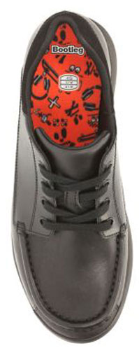 Clarks Shoes Loris