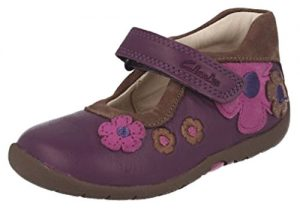 Clarks-Softly-Sam-500