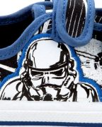 Star-Wars-Trooper-5004
