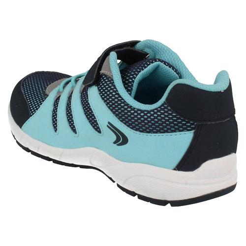 ddf4ddfce534 Shoes For Kids