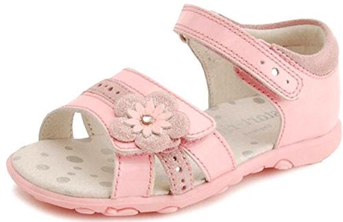 SR-Phoebe-Pink-Pat-500-1
