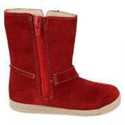 Clarks-Crazy-Fun-Red-500-3