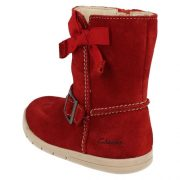 Clarks-Crazy-Fun-Red-500-4