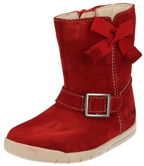 Clarks-Crazy-Fun-Red-500