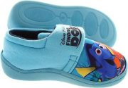 Finding Dory Lorette pair